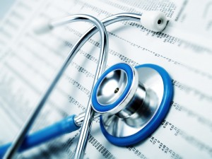 Okanagan healthcare